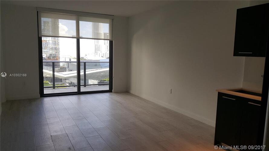 45 SW 9th St, Miami, FL 33130, Brickell Heights East Tower #1110, Brickell, Miami A10302168 image #10