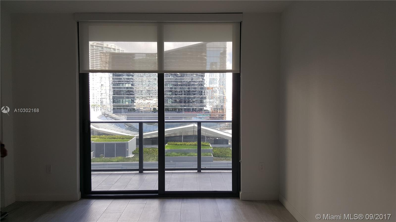 45 SW 9th St, Miami, FL 33130, Brickell Heights East Tower #1110, Brickell, Miami A10302168 image #11