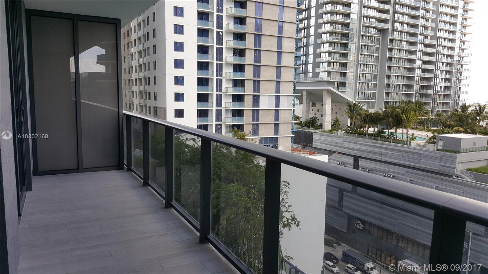 45 SW 9th St, Miami, FL 33130, Brickell Heights East Tower #1110, Brickell, Miami A10302168 image #13