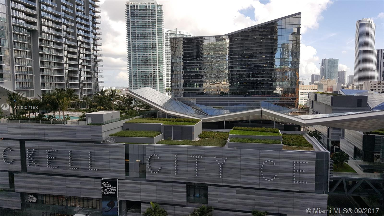 45 SW 9th St, Miami, FL 33130, Brickell Heights East Tower #1110, Brickell, Miami A10302168 image #14