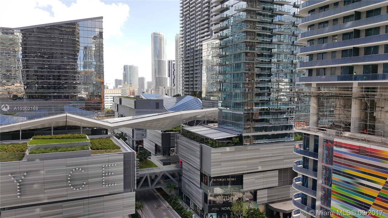 45 SW 9th St, Miami, FL 33130, Brickell Heights East Tower #1110, Brickell, Miami A10302168 image #15