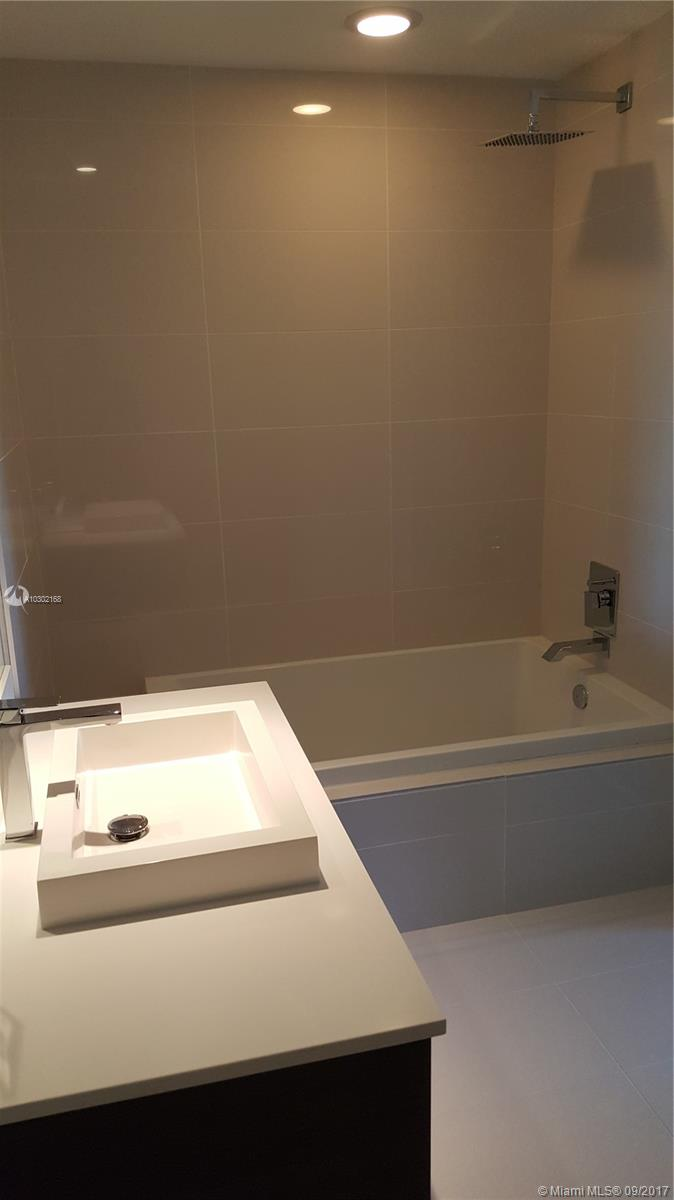 45 SW 9th St, Miami, FL 33130, Brickell Heights East Tower #1110, Brickell, Miami A10302168 image #17