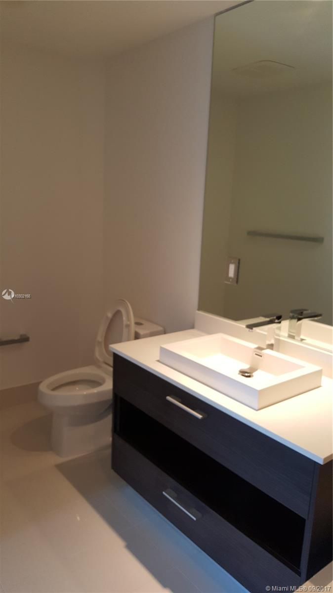 45 SW 9th St, Miami, FL 33130, Brickell Heights East Tower #1110, Brickell, Miami A10302168 image #18