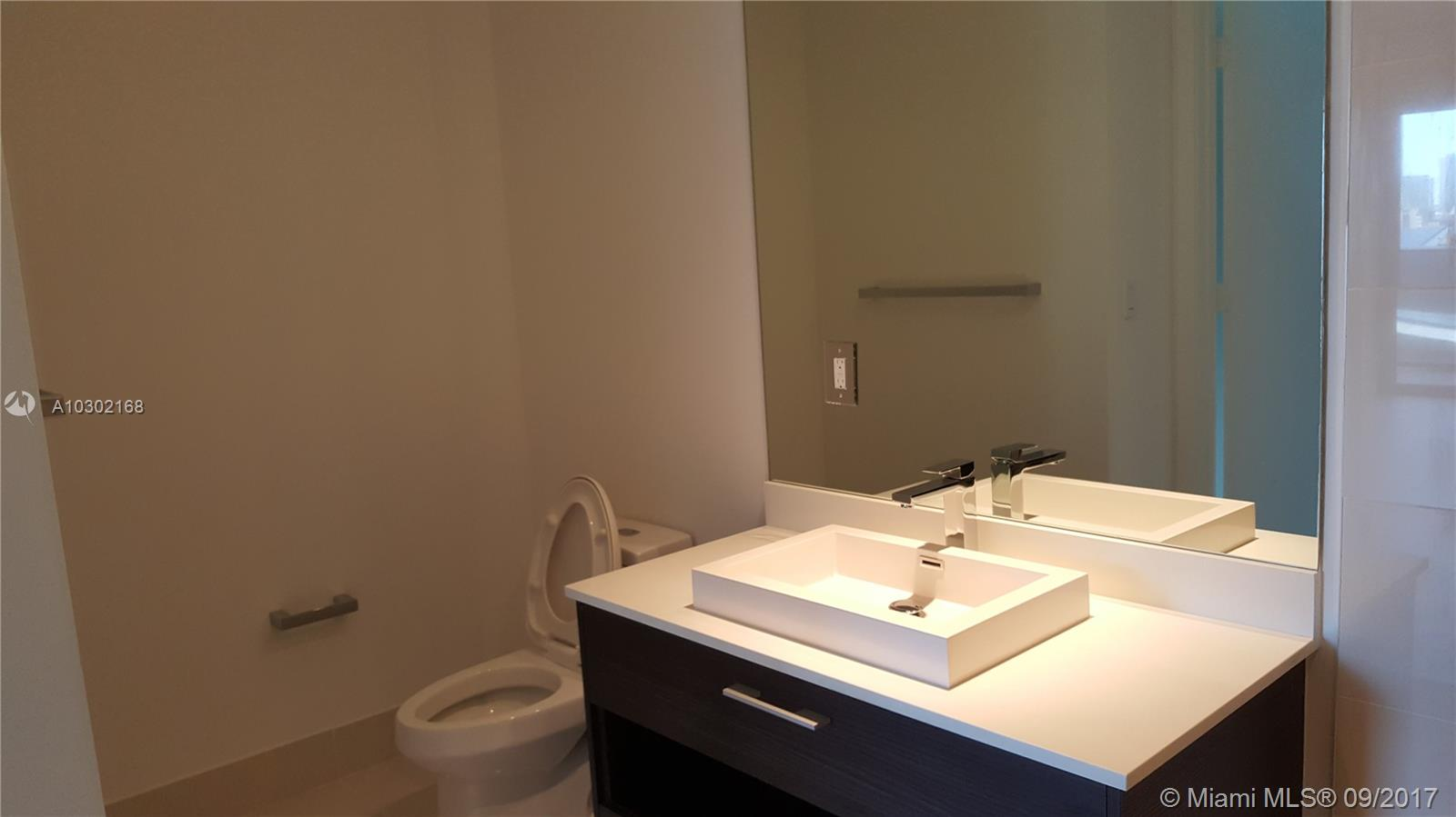 45 SW 9th St, Miami, FL 33130, Brickell Heights East Tower #1110, Brickell, Miami A10302168 image #19
