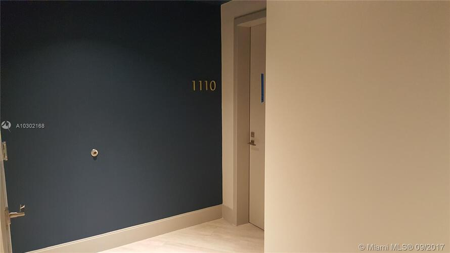 45 SW 9th St, Miami, FL 33130, Brickell Heights East Tower #1110, Brickell, Miami A10302168 image #20