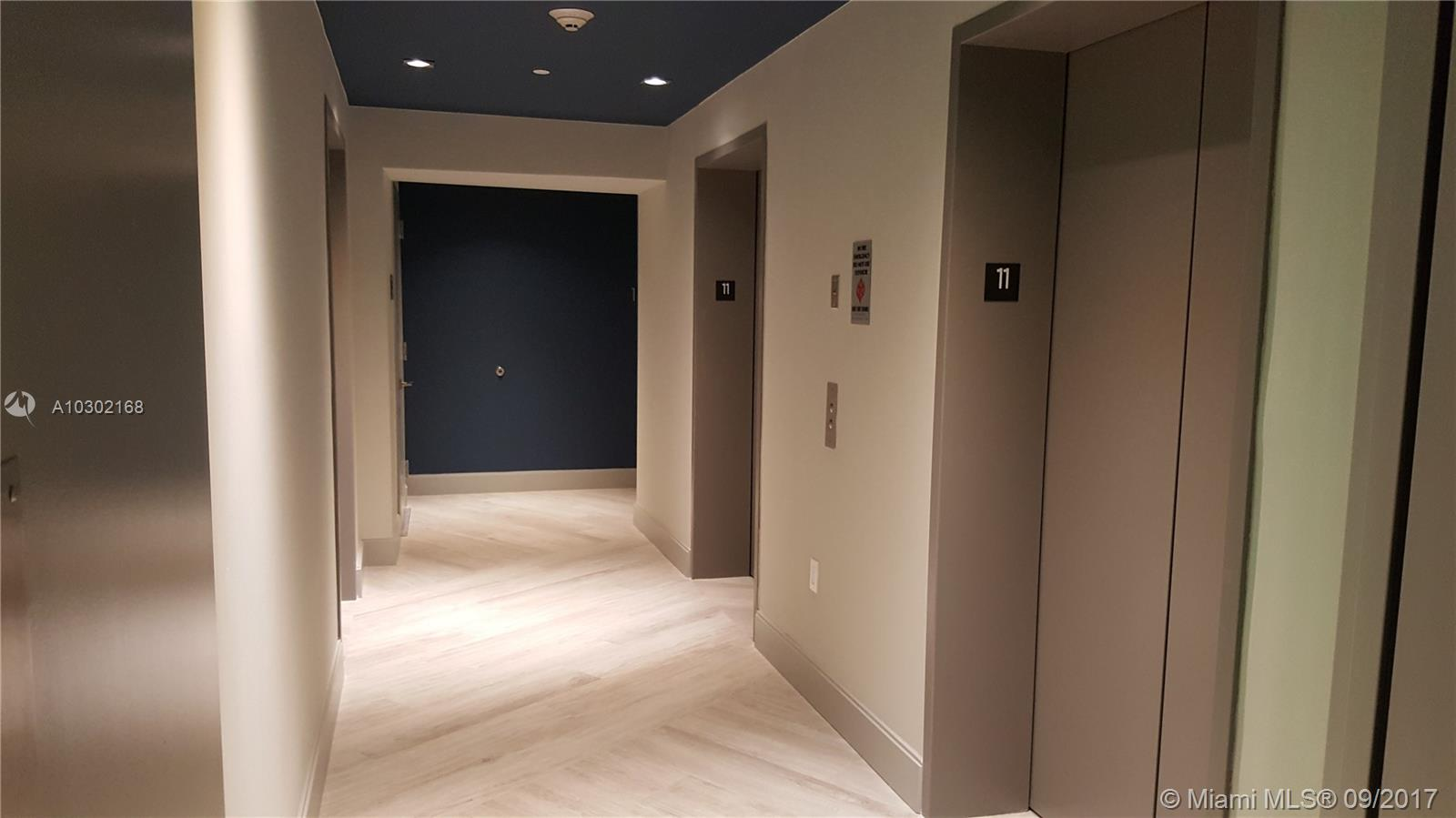 45 SW 9th St, Miami, FL 33130, Brickell Heights East Tower #1110, Brickell, Miami A10302168 image #21