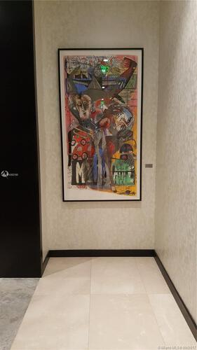 45 SW 9th St, Miami, FL 33130, Brickell Heights East Tower #1110, Brickell, Miami A10302168 image #23