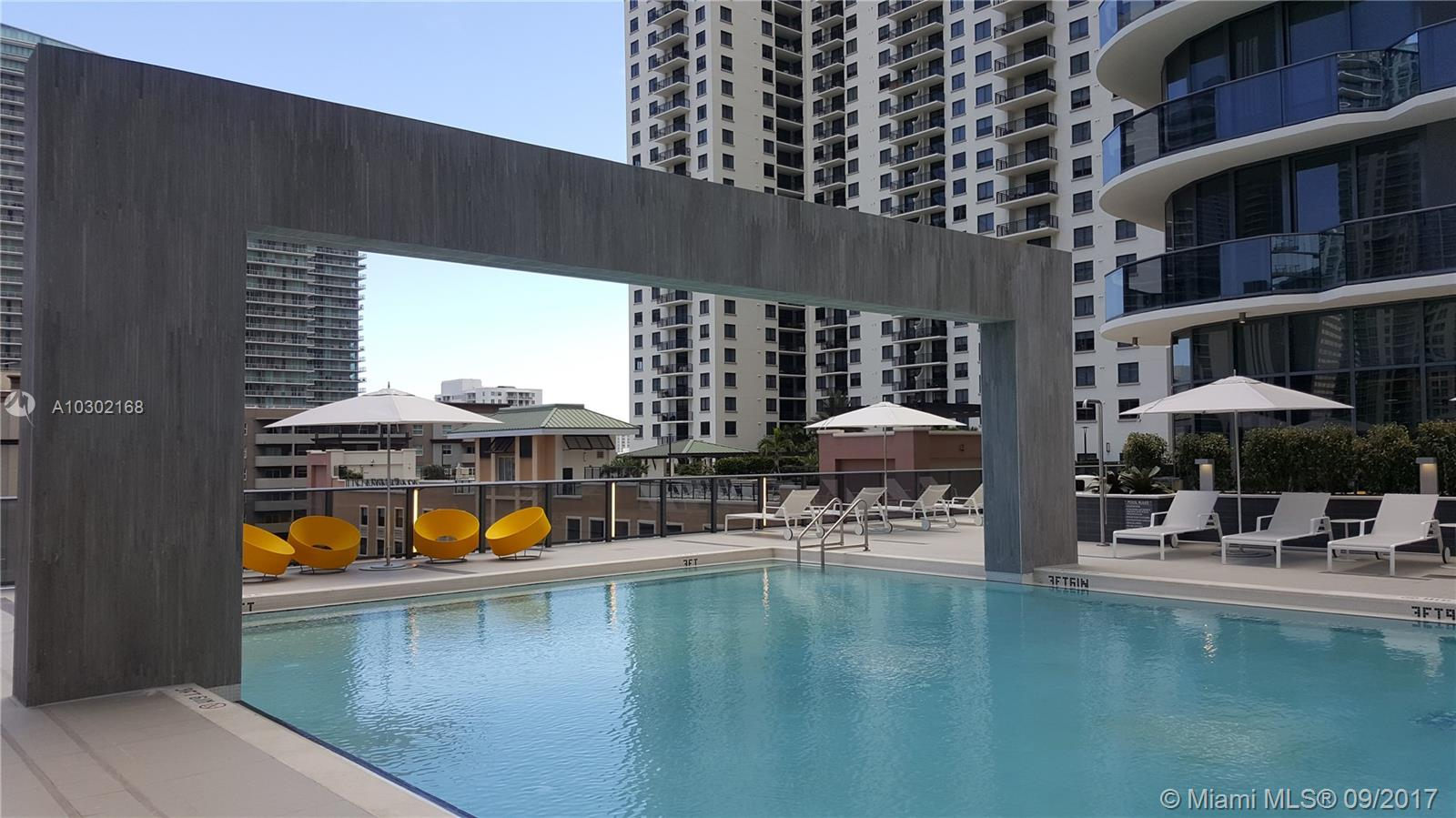 45 SW 9th St, Miami, FL 33130, Brickell Heights East Tower #1110, Brickell, Miami A10302168 image #25