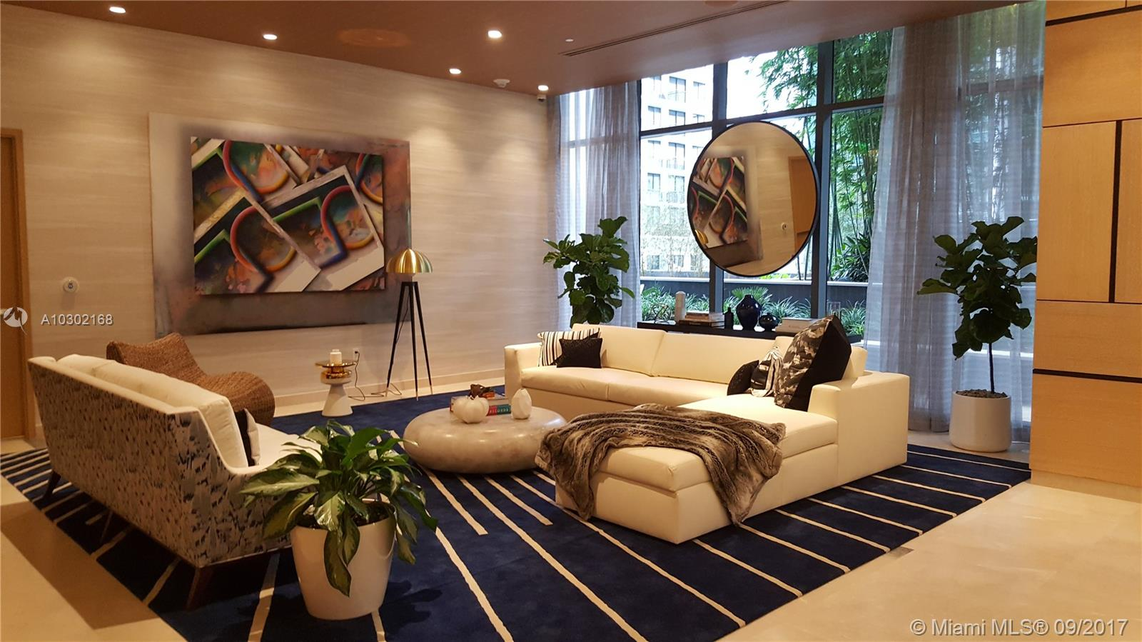 45 SW 9th St, Miami, FL 33130, Brickell Heights East Tower #1110, Brickell, Miami A10302168 image #27
