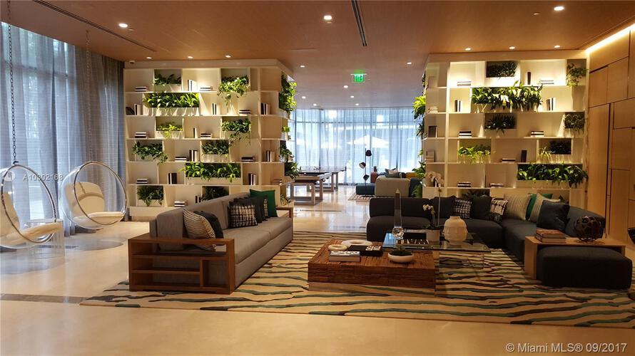 45 SW 9th St, Miami, FL 33130, Brickell Heights East Tower #1110, Brickell, Miami A10302168 image #28