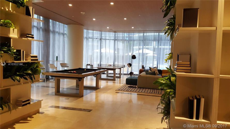 45 SW 9th St, Miami, FL 33130, Brickell Heights East Tower #1110, Brickell, Miami A10302168 image #29
