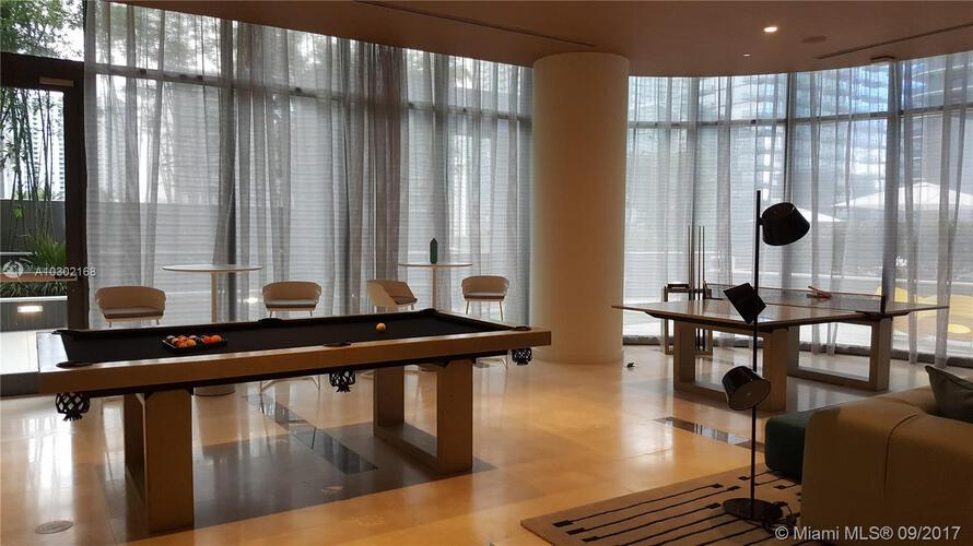 45 SW 9th St, Miami, FL 33130, Brickell Heights East Tower #1110, Brickell, Miami A10302168 image #30