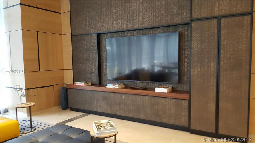 45 SW 9th St, Miami, FL 33130, Brickell Heights East Tower #1110, Brickell, Miami A10302168 image #31
