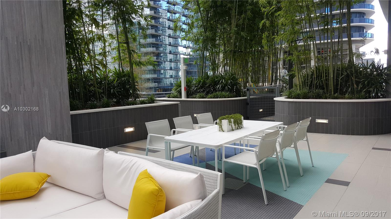 45 SW 9th St, Miami, FL 33130, Brickell Heights East Tower #1110, Brickell, Miami A10302168 image #32