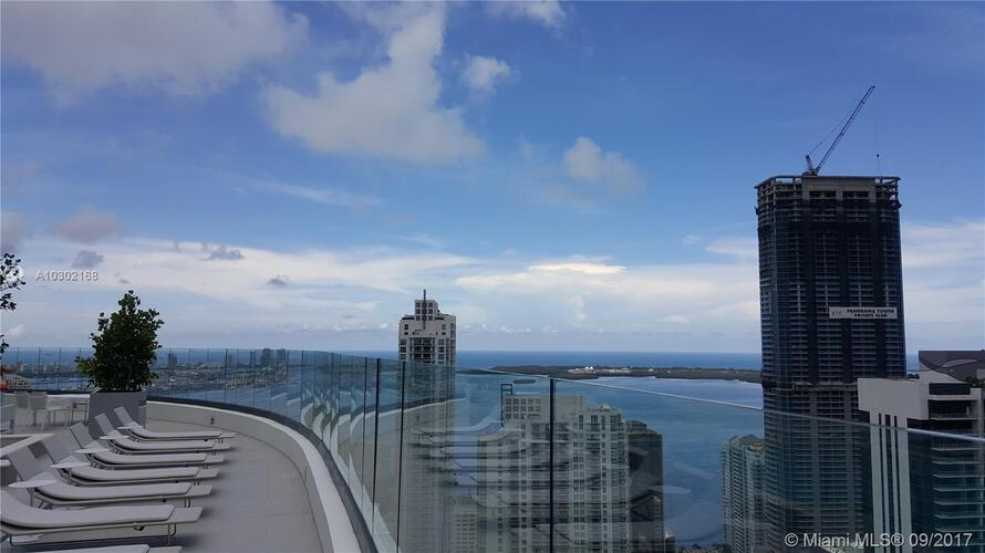 45 SW 9th St, Miami, FL 33130, Brickell Heights East Tower #1110, Brickell, Miami A10302168 image #33