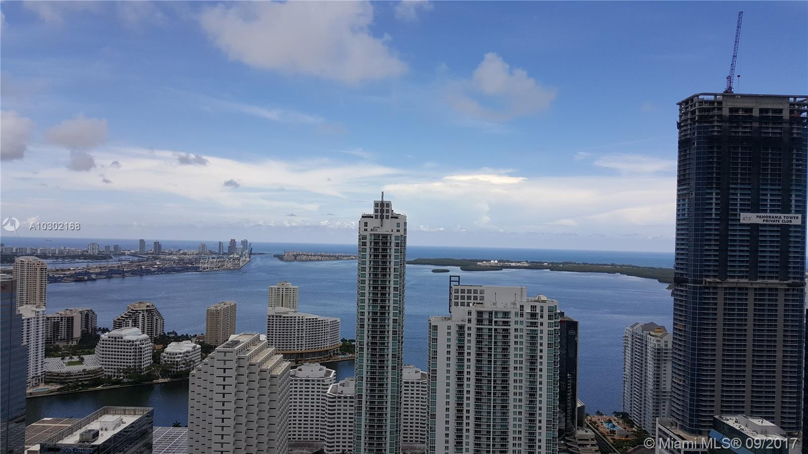 45 SW 9th St, Miami, FL 33130, Brickell Heights East Tower #1110, Brickell, Miami A10302168 image #35