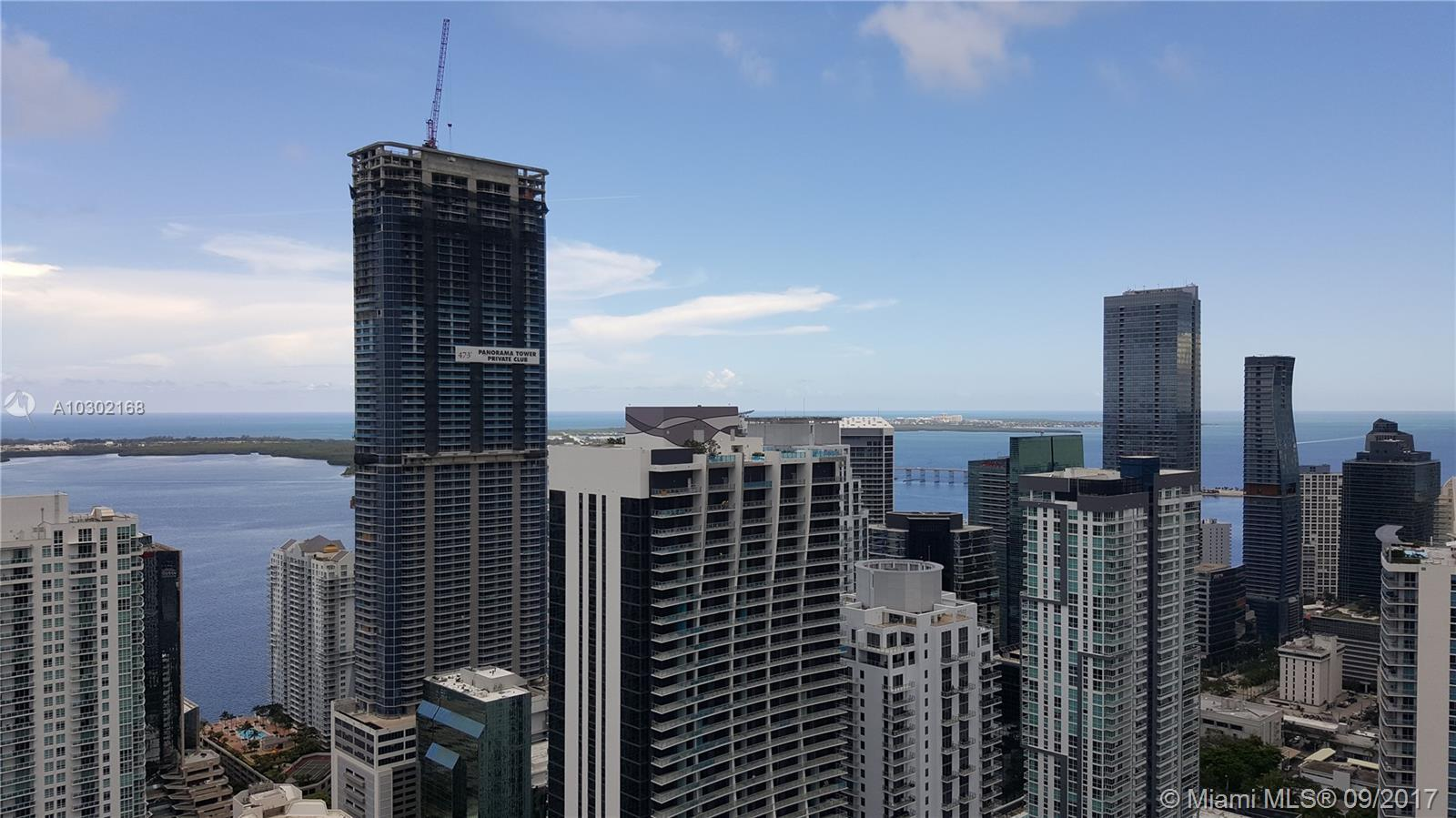 45 SW 9th St, Miami, FL 33130, Brickell Heights East Tower #1110, Brickell, Miami A10302168 image #36