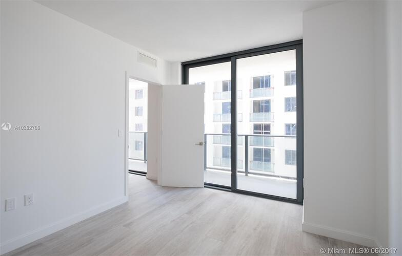 55 SW 9th St, Miami, FL 33130, Brickell Heights West Tower #2009, Brickell, Miami A10302706 image #7