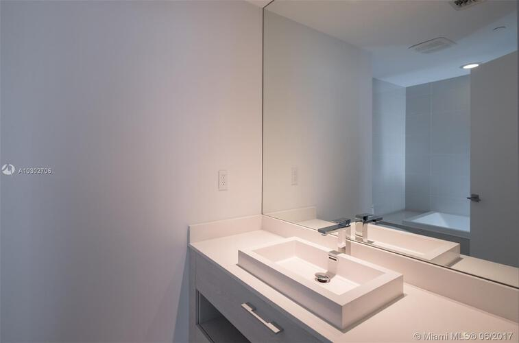 55 SW 9th St, Miami, FL 33130, Brickell Heights West Tower #2009, Brickell, Miami A10302706 image #8