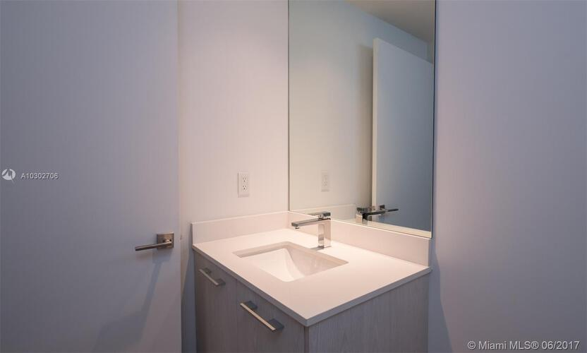 55 SW 9th St, Miami, FL 33130, Brickell Heights West Tower #2009, Brickell, Miami A10302706 image #10