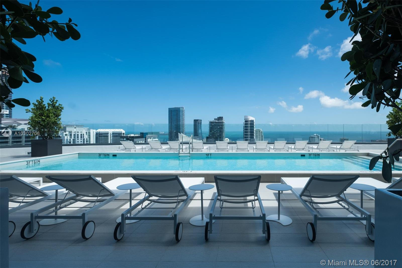 55 SW 9th St, Miami, FL 33130, Brickell Heights West Tower #2009, Brickell, Miami A10302706 image #11