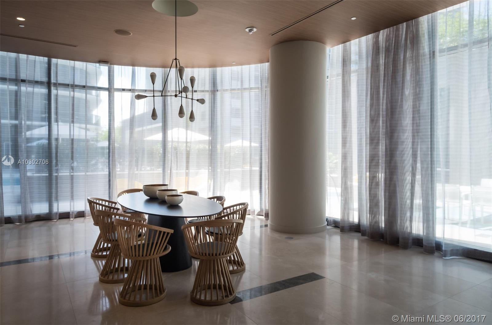 55 SW 9th St, Miami, FL 33130, Brickell Heights West Tower #2009, Brickell, Miami A10302706 image #14