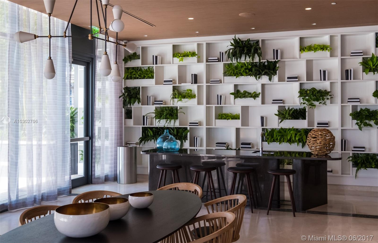 55 SW 9th St, Miami, FL 33130, Brickell Heights West Tower #2009, Brickell, Miami A10302706 image #15