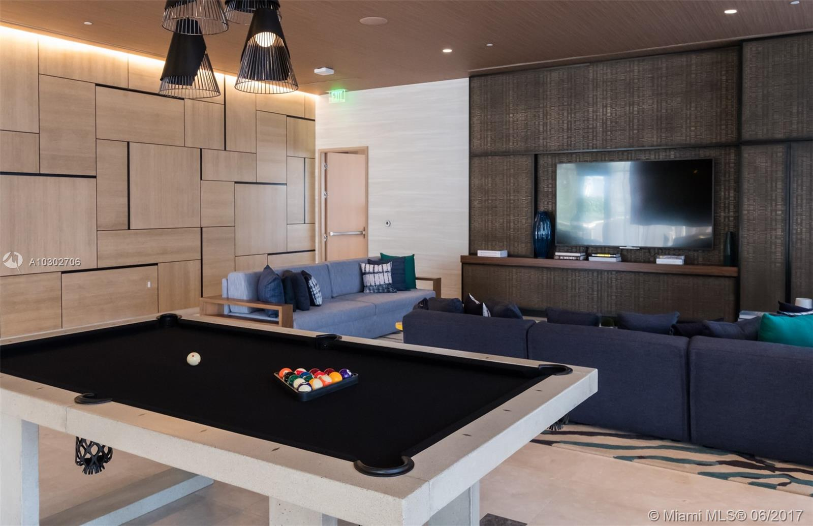55 SW 9th St, Miami, FL 33130, Brickell Heights West Tower #2009, Brickell, Miami A10302706 image #16