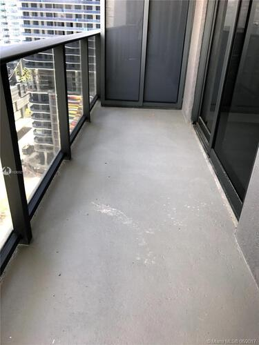 Brickell Heights West Tower image #20