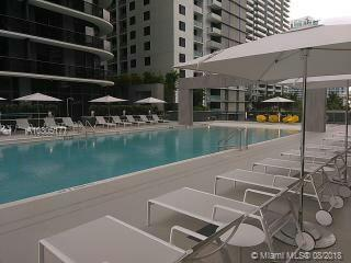 Brickell Heights West Tower image #33