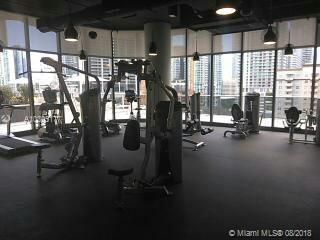 Brickell Heights West Tower image #39
