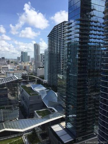 Brickell Heights East Tower image #48
