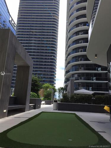 Brickell Heights East Tower image #52