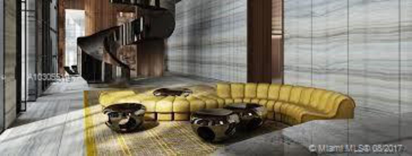 Brickell House image #2