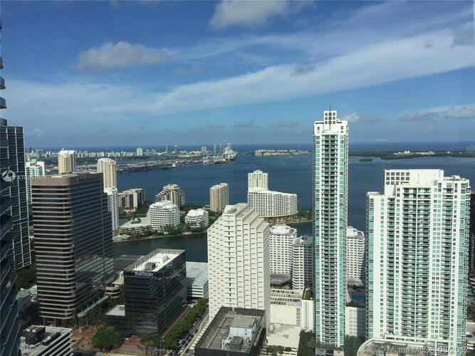 Brickell Heights East Tower image #28