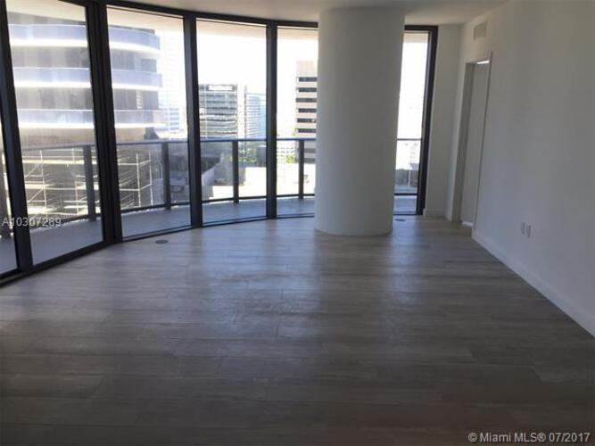 Brickell Heights East Tower image #5
