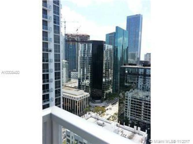 1050 Brickell Ave & 1060 Brickell Avenue, Miami FL 33131, Avenue 1060 Brickell #2510, Brickell, Miami A10308480 image #5