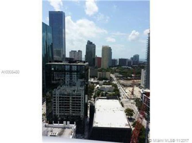 1050 Brickell Ave & 1060 Brickell Avenue, Miami FL 33131, Avenue 1060 Brickell #2510, Brickell, Miami A10308480 image #7