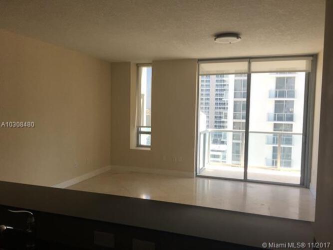 1050 Brickell Ave & 1060 Brickell Avenue, Miami FL 33131, Avenue 1060 Brickell #2510, Brickell, Miami A10308480 image #12