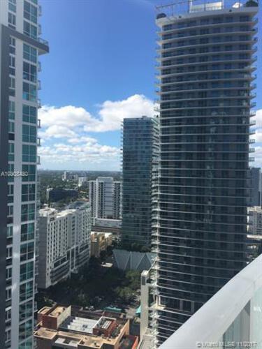 1050 Brickell Ave & 1060 Brickell Avenue, Miami FL 33131, Avenue 1060 Brickell #2510, Brickell, Miami A10308480 image #20