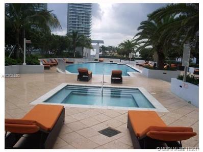 1050 Brickell Ave & 1060 Brickell Avenue, Miami FL 33131, Avenue 1060 Brickell #2510, Brickell, Miami A10308480 image #25