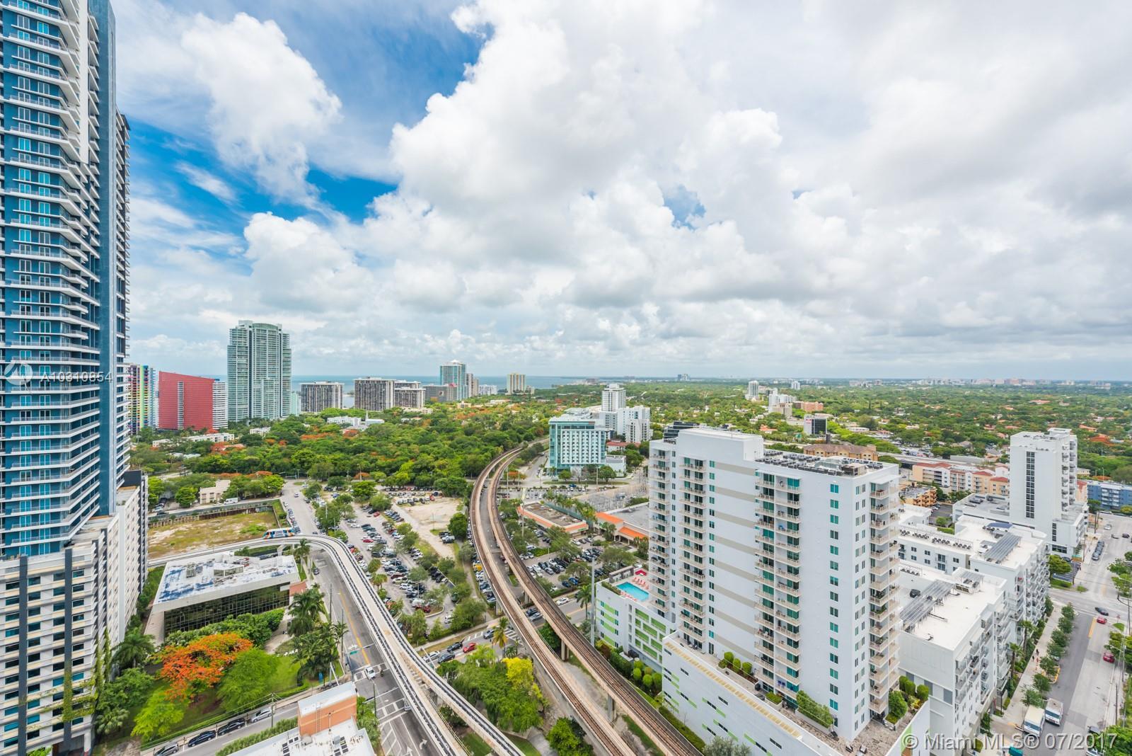 1111 SW 1st Avenue, Miami, FL 33130 (North) and 79 SW 12th Street, Miami, FL 33130 (South), Axis #3003-S, Brickell, Miami A10310854 image #8