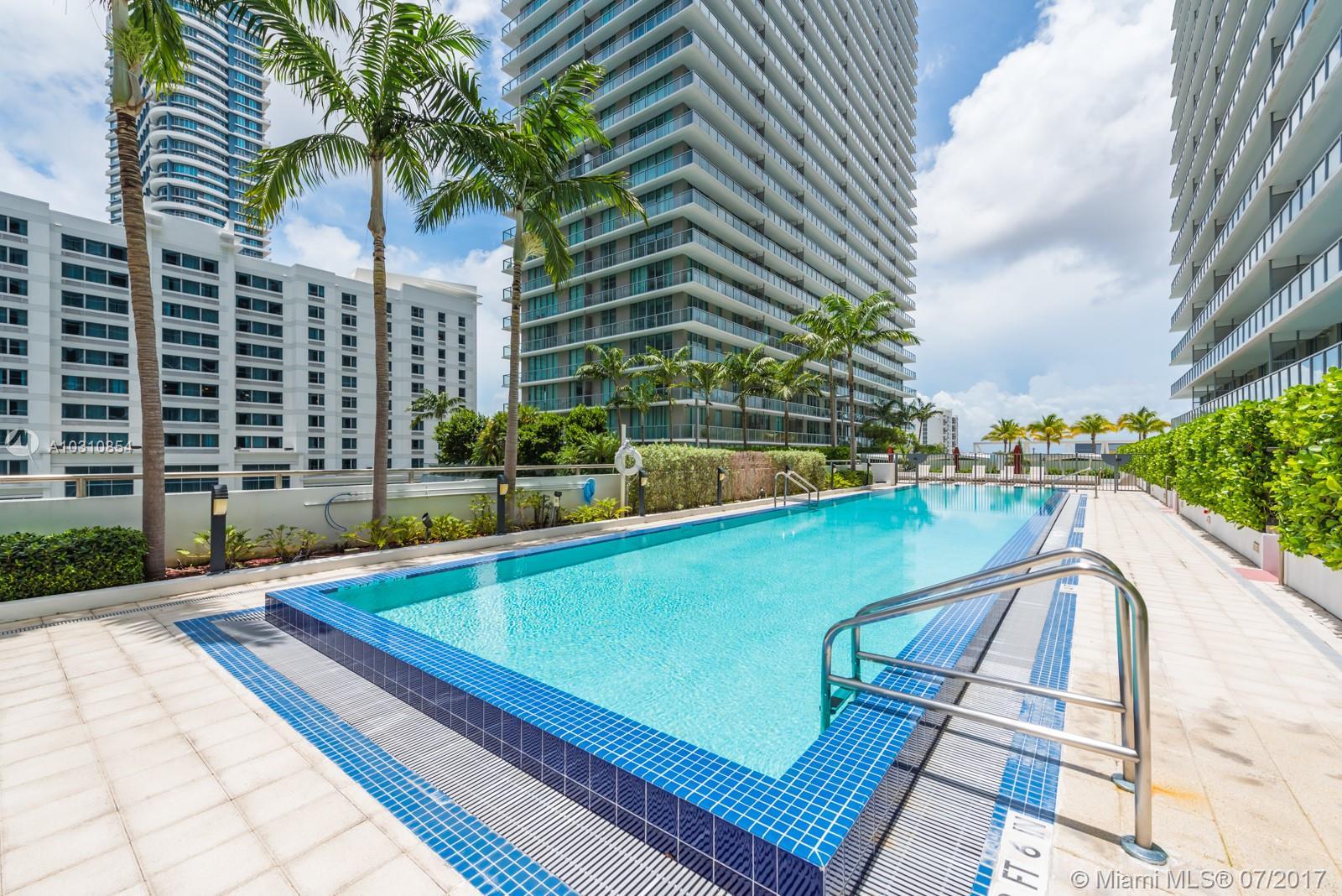 1111 SW 1st Avenue, Miami, FL 33130 (North) and 79 SW 12th Street, Miami, FL 33130 (South), Axis #3003-S, Brickell, Miami A10310854 image #22