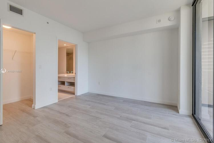 55 SW 9th St, Miami, FL 33130, Brickell Heights West Tower #1401, Brickell, Miami A10311605 image #10