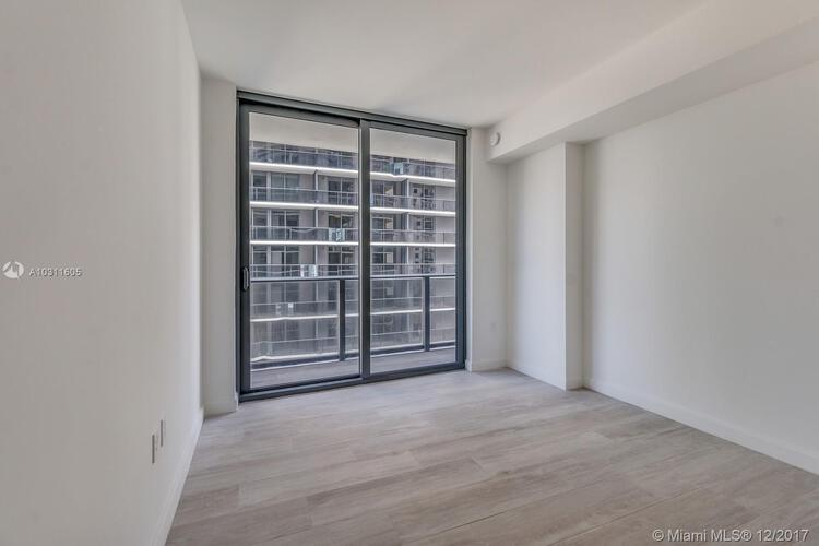 55 SW 9th St, Miami, FL 33130, Brickell Heights West Tower #1401, Brickell, Miami A10311605 image #11