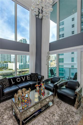 41 SE 5th Street, Miami, FL 33131-2504, Brickell on the River South #717, Brickell, Miami A10311853 image #15