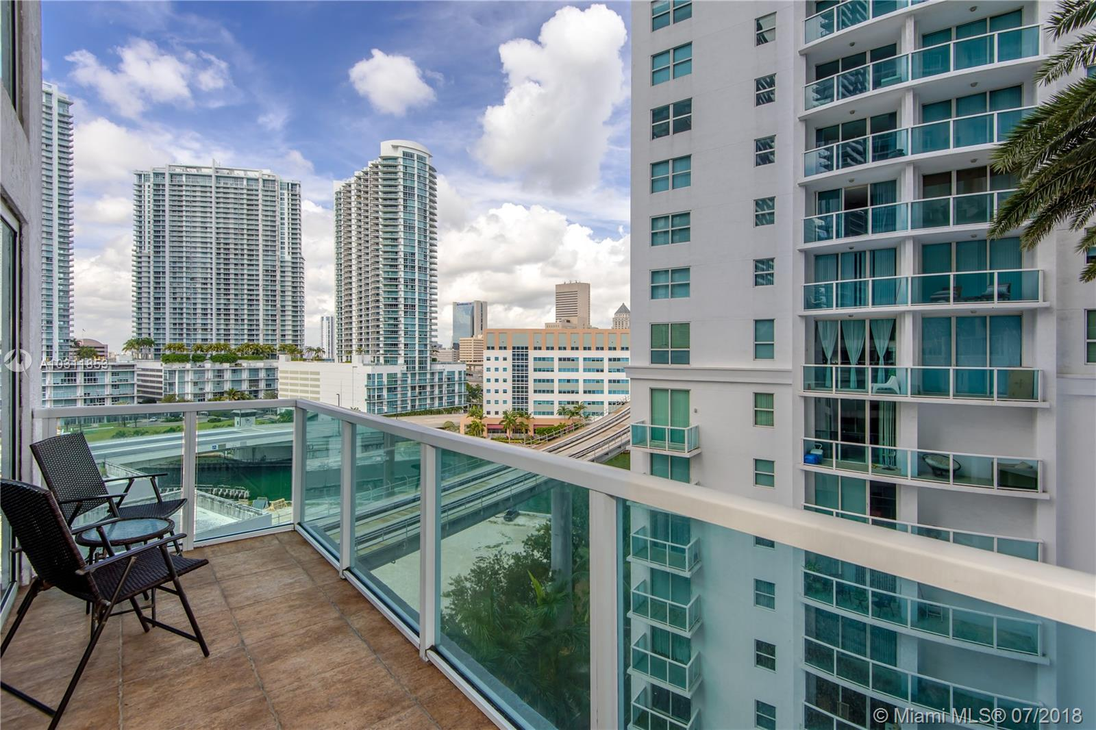41 SE 5th Street, Miami, FL 33131-2504, Brickell on the River South #717, Brickell, Miami A10311853 image #23
