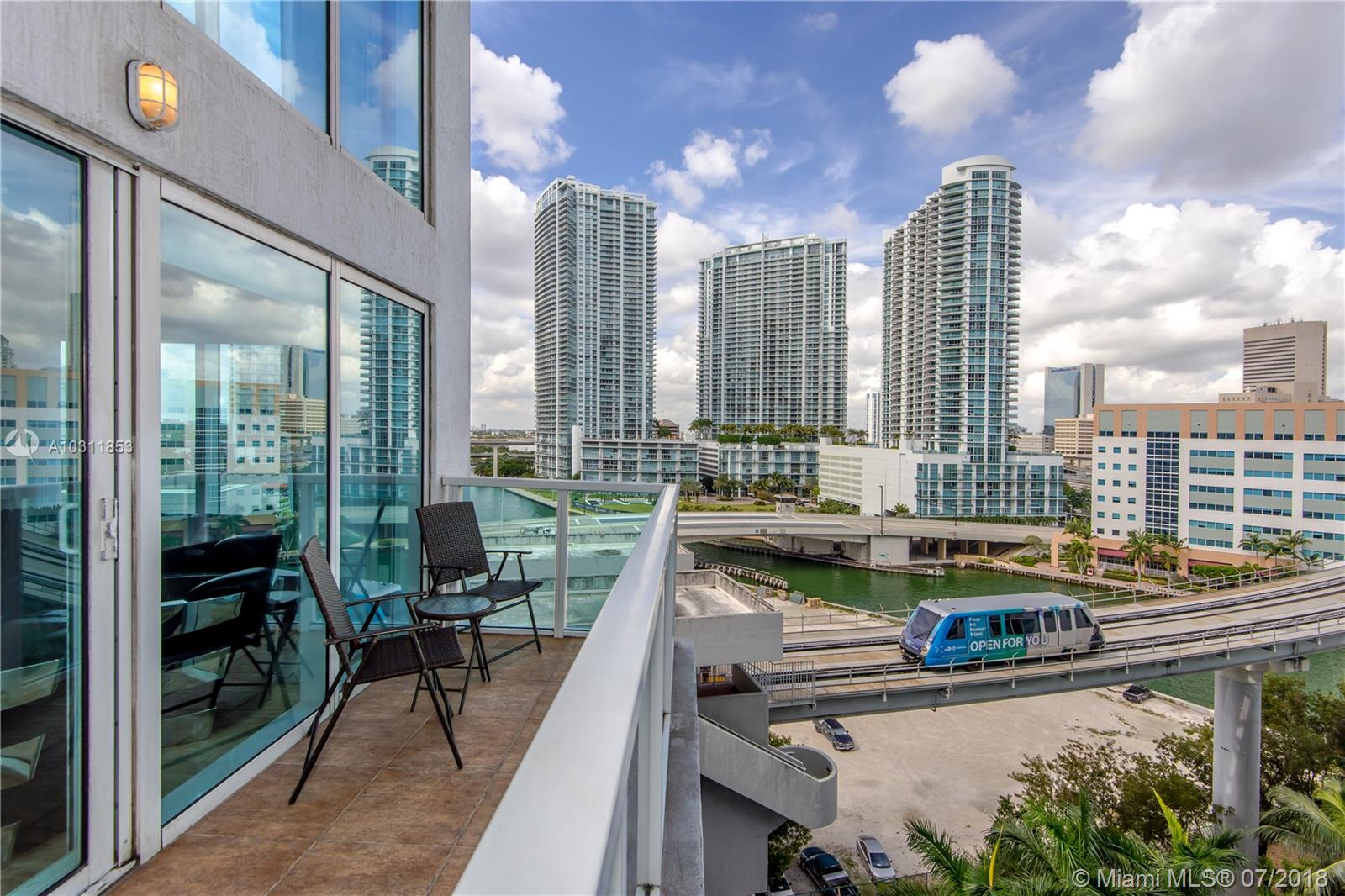 41 SE 5th Street, Miami, FL 33131-2504, Brickell on the River South #717, Brickell, Miami A10311853 image #24