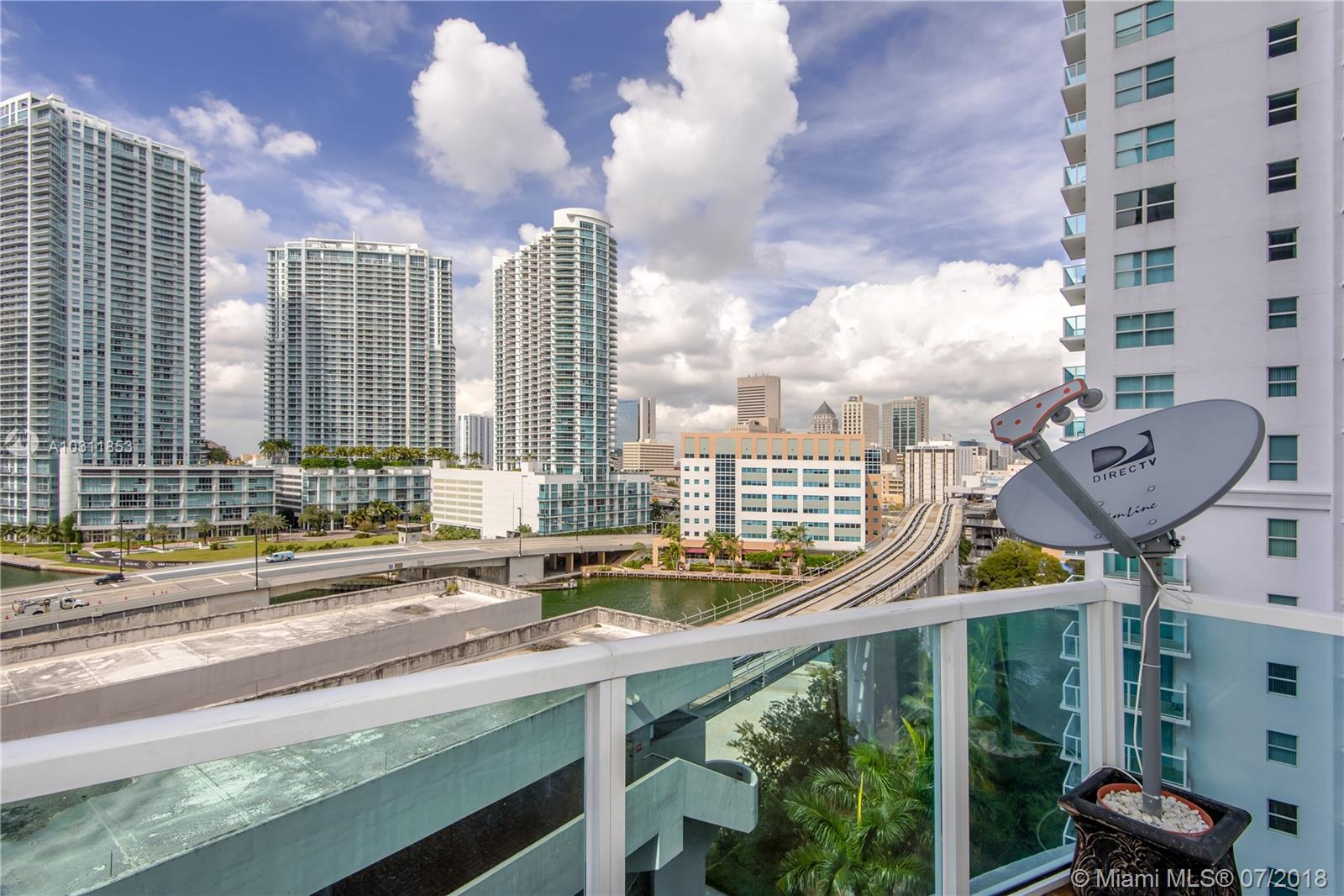 41 SE 5th Street, Miami, FL 33131-2504, Brickell on the River South #717, Brickell, Miami A10311853 image #25