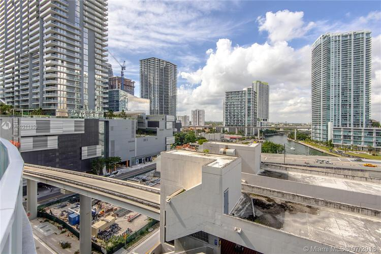 41 SE 5th Street, Miami, FL 33131-2504, Brickell on the River South #717, Brickell, Miami A10311853 image #26